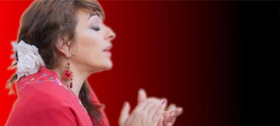 Casa Fiorita musique présente « Passions »